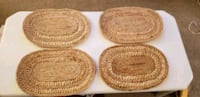 PLACEMATS Mount Olive Township, 07836