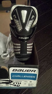 Bauer Skates Youth size 9