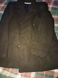 Large kenneth cole jacket Edmonton, T5G 2H8