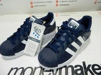 Zapatillas adidas superstar talla 35