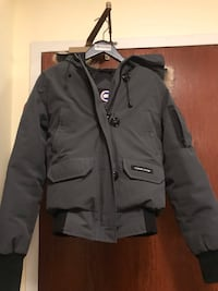 Canada Goose size xs Toronto, M2N 6Y7