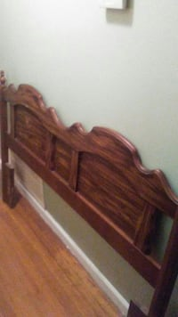Full Headboard  Anniston, 36207