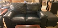 Four piece sofa/ couch set Arlington, 22202