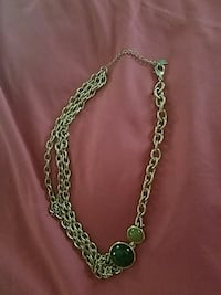 Ladies necklace  South Bend, 46628