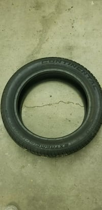 BRAND NEW Continental Tire  Harwood Heights, 60706
