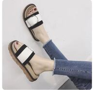 Platforms shoes (Size37,Nice for summer)