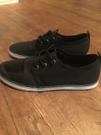 Men's Size 11 George Shoes. Brand New Toronto, M9C 3T1
