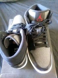 Mens NEVER BEEN WORN  Rancho Cordova, 95670