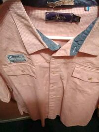 Akoo,tommy Hilfiger,old navy 10 to 15 ea  Barnwell, 29812