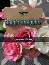 Bracelet all new price is in the picture  Houston, 77071
