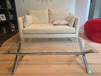 Coffee table Chevy Chase, 20815