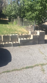 Landscaping Pleasant Grove, 84062