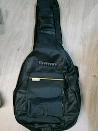 Sure Luxury Guitar bag Downey