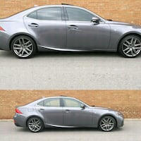 Pro Tinter - Window Tinting Services  Vaughan, L4L
