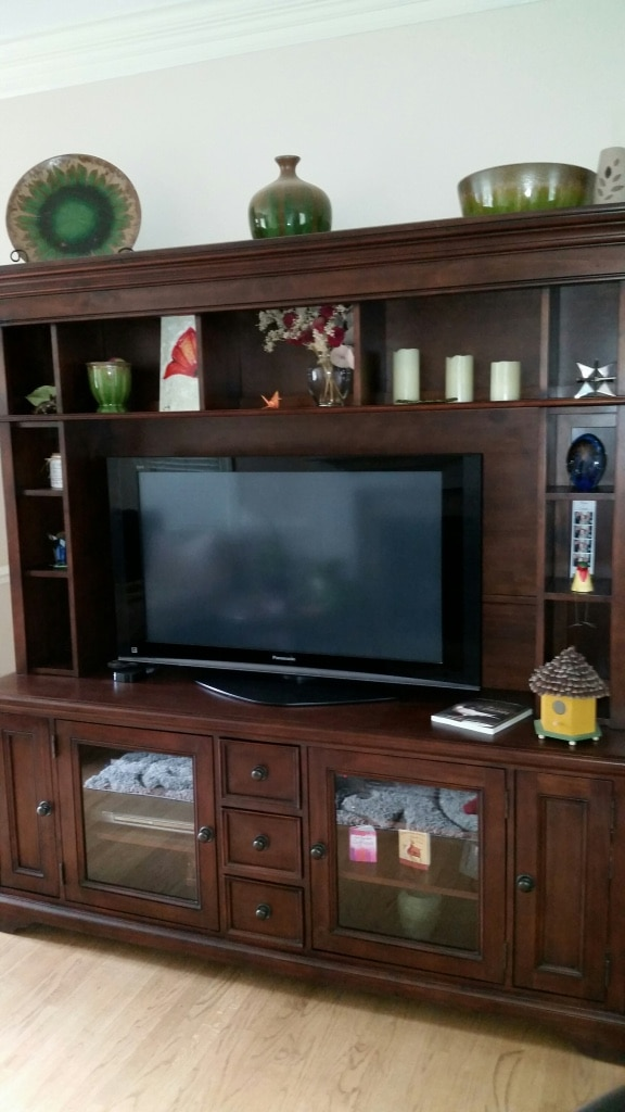 entertainment center rooms to go 28 images go to cart page