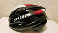 Giro helmet Washington, 20036
