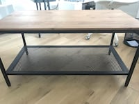 Table basse IKEA  Chatou, 78400