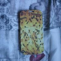 Cover Samsung Galaxy S3