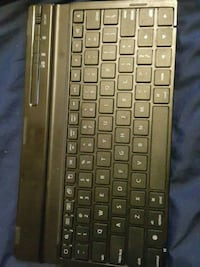 Targus Wireless Keyboard