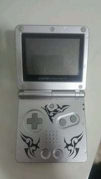Game boy sp Lainate, 20020