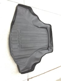 Trunk Tray - Honda Accord Toronto, M1B 5N6