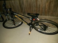 New Schwinn Mountain Bike Kerman, 93630