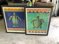 Pictures of turtles Lake Worth, 33463