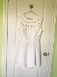 Cute dress London, N6G 5N1