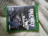 Call of Duty on Xbox One Knoxville, 37914