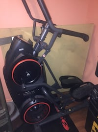 Bow flex trainer M3 Woodbridge, 22192
