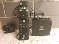 Buzz tv box Georgina, L4P 2X4
