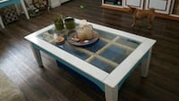 Coffee / end tables Bakersfield, 93308
