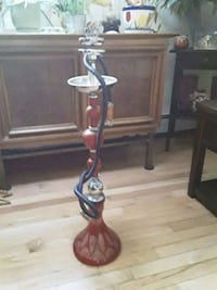 Hookah only used a few times Bay Shore, 11706