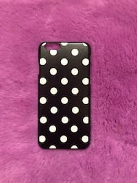 Cover iPhone 6/6s Casalgrande, 42013