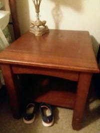 end table Grovetown, 30813