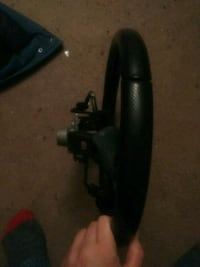 Momo racing wheel Brampton, L6V 3L1