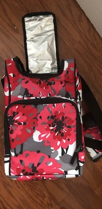 Thirty one cooler tote Taunton, 02780