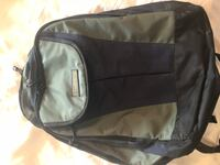 National Geographic Backpack Fairfax, 22033