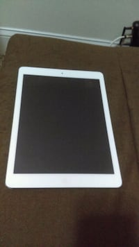 white iPad  Suitland-Silver Hill, 20746
