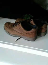 Propett shoes size 8 Kitchener, N2K 4J7
