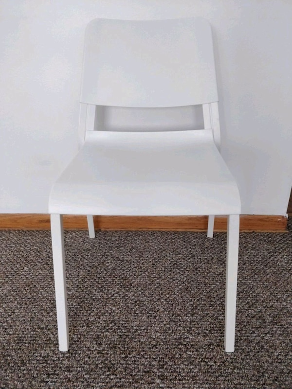 Ikea Comfortable Chairs Coffee Tables Ideas