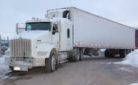 Trucking Insurance Washington