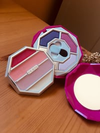 pupa makeup diamante kit Locate di Triulzi, 20085