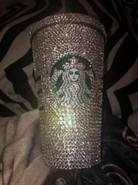 16 fluid ounces Starbucks cup *PICKUP ONLY* RESTON