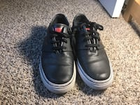 Puma  shoes size:8US Gaithersburg, 20878