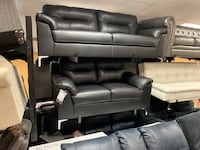 2pc sofa and loveseat brand new BIGSALE  Jacksonville, 32246