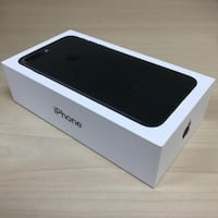 space gray iPhone 6 box LOUISVILLE