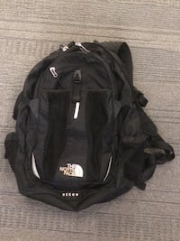 The North Face Backpack DESMOINES