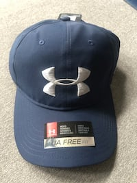 Under Armor Hat Sioux Falls, 57110