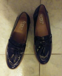 Brand new shoes size 7 brand of shoes franco sarto  Montréal, H4H 1X1